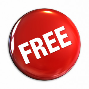 Free Alcohol Detox Centers
